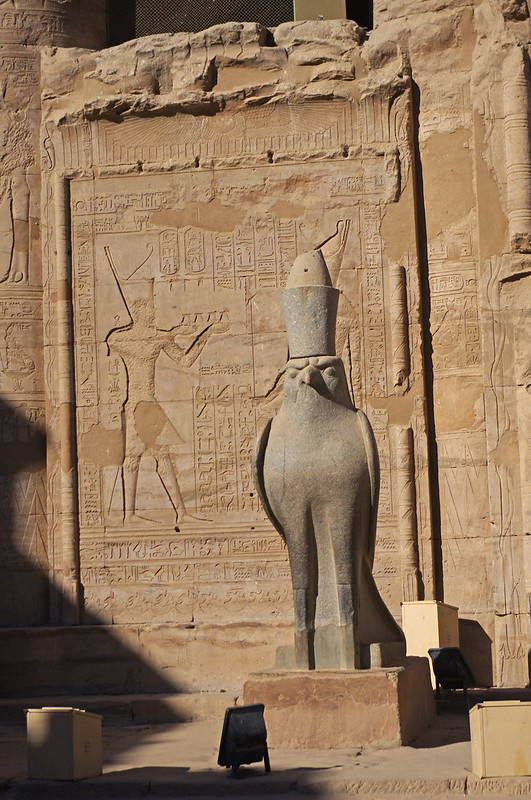 2018 11 29_egyptpentax_5483