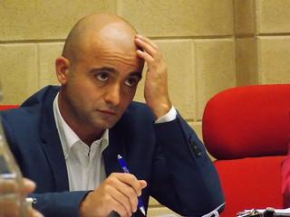 Angelo Giustino