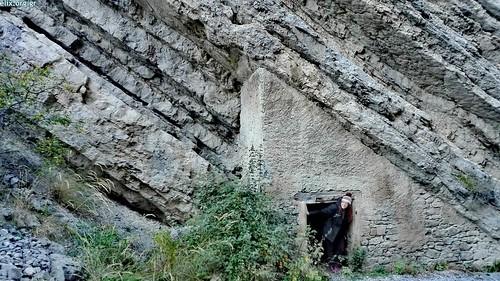 2018-ye-mountain-wonders-2-elix-alexandra_S-9