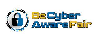 Wed, 09/04/2019 - 15:19 - BeCyberAware Logo