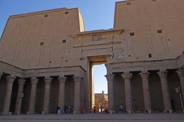 2018 11 29_egyptpentax_5508