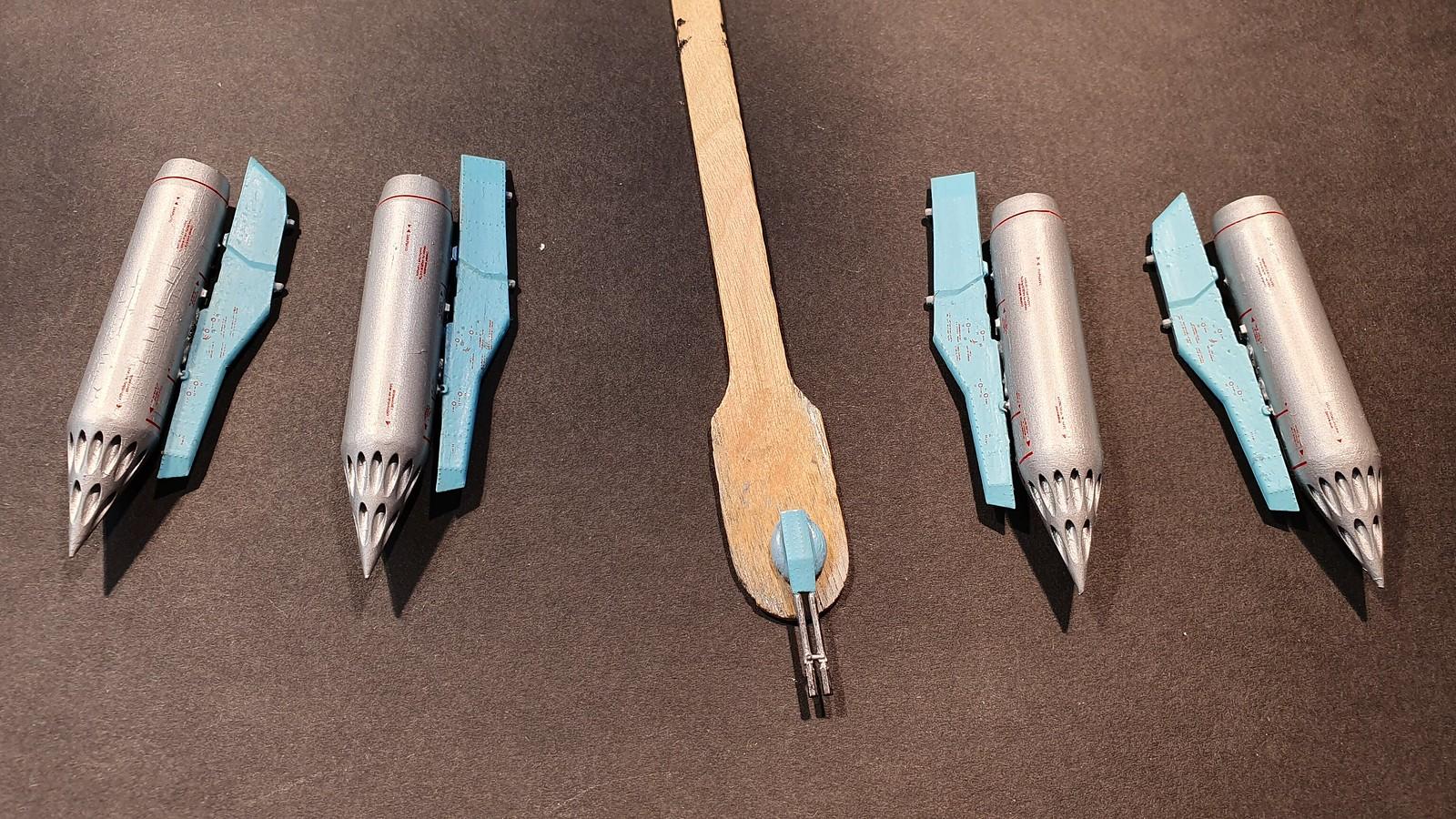 Numera två par tumvantar - Yak-130 Mitten - Zvezda 1/48 - Sida 9 48679103627_9ae90a4a05_h