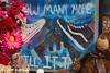 ZZZ El Paso Wal Mart Memorial - 500 (1)