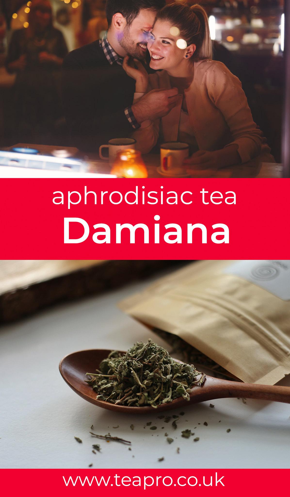 aphrodisiac-tea