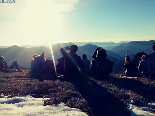2018-ye-mountain-wonders-2-elix-georgia_P-2