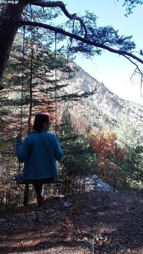 2018-ye-mountain-wonders-2-elix-alexandra_S-18
