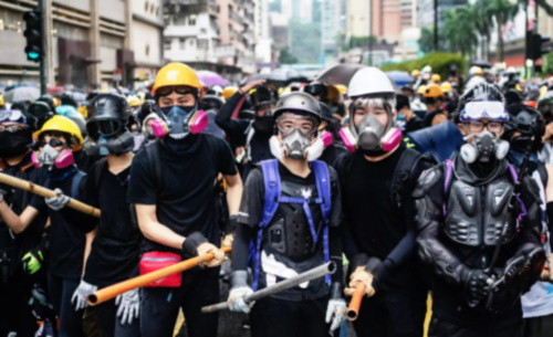 bieutinh_hongkong15