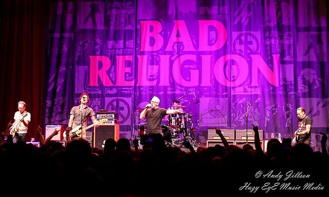 Bad Religion 26