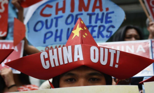 china_out