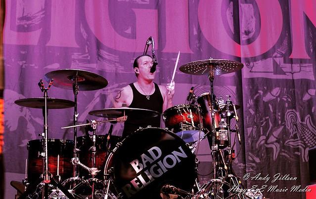 Bad Religion 7