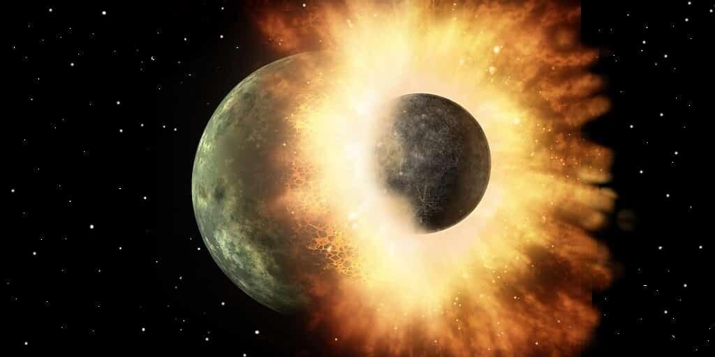 collision-géamtes-pression-interne-des-planètes