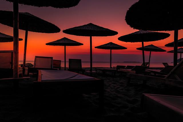 Falasarna Beach (149)