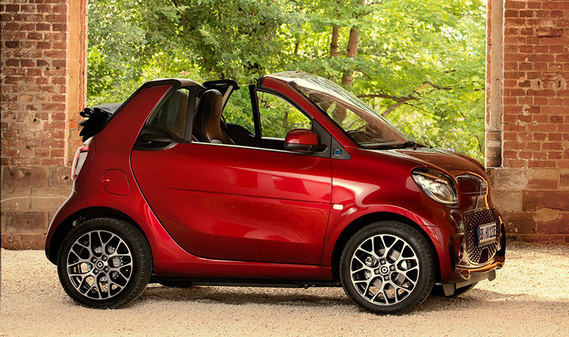 f2520107-2020-smart-fortwo-forfour-29