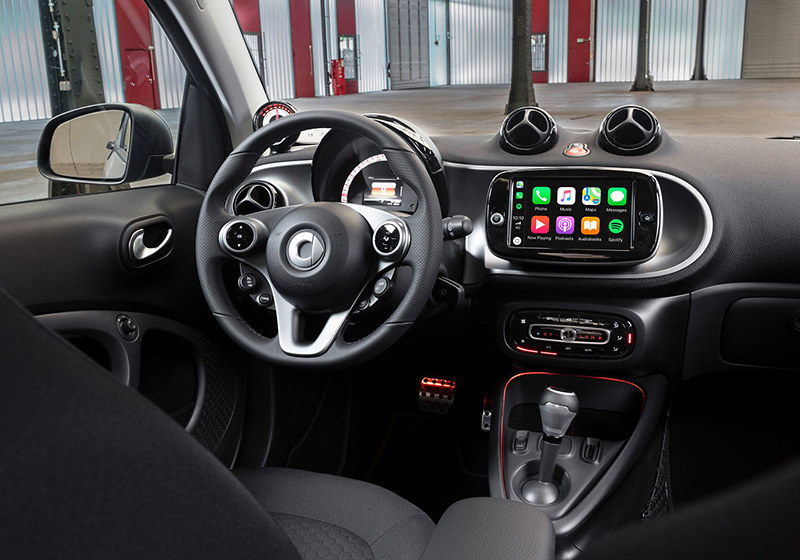 70a0afcc-2020-smart-fortwo-forfour-1