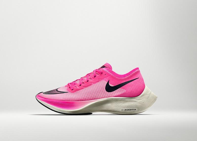 004_Nike ZoomX Vaporfly NEXT%