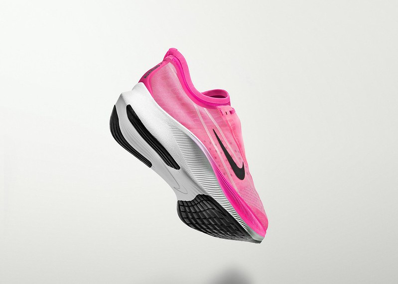 023_Nike Zoom Fly 3_W
