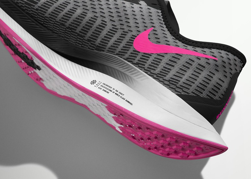 014_Nike Zoom Pegasus Turbo 2_M