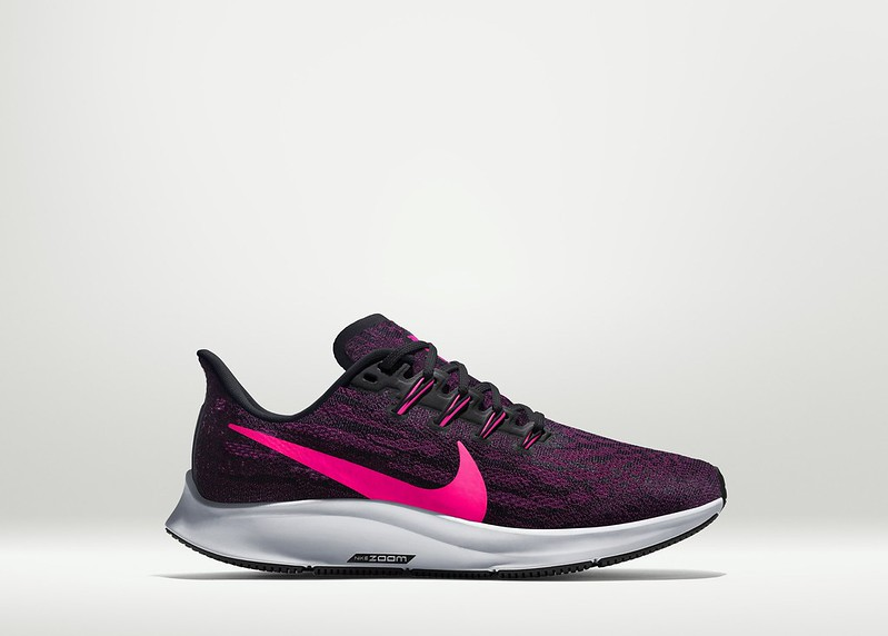 009_Nike Air Zoom Pegasus 36_W