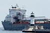 Duluth Trip - June 2019 - MV Algoma Enterprise arrives in Duluth