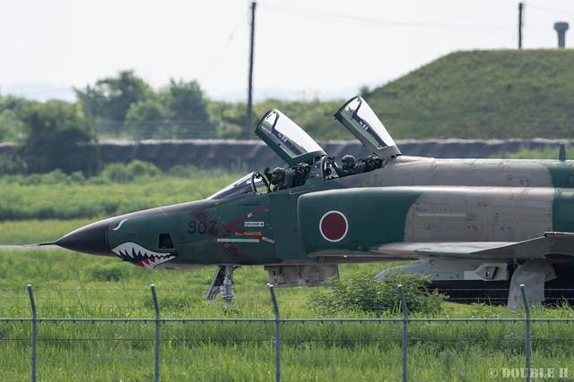 JASDF Matsushima AB Airshow 2019 - AM (33)
