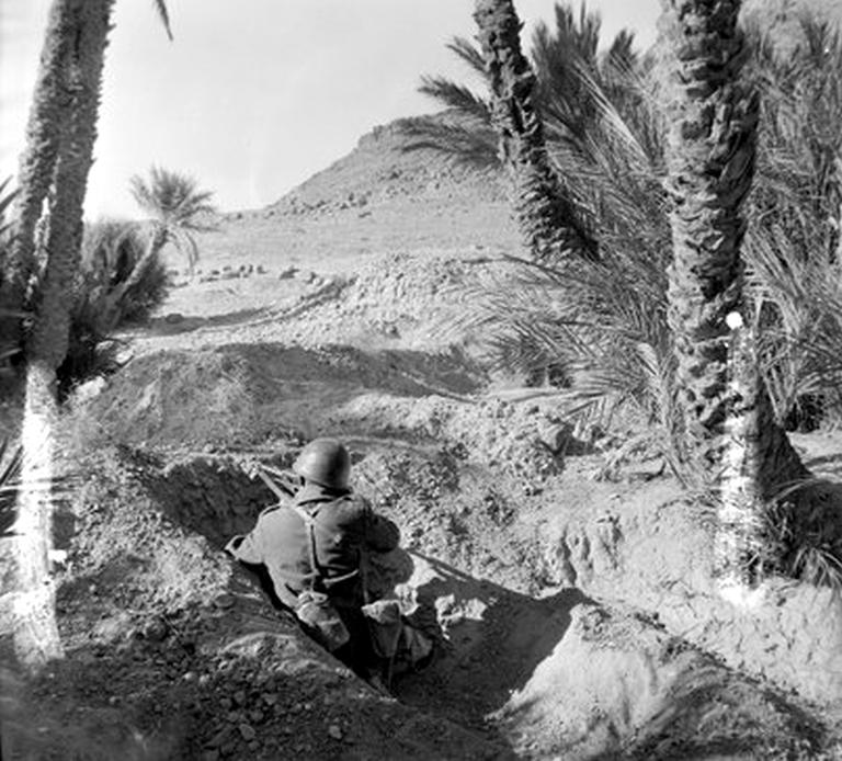 Photos - Guerre des Sables - 1963 - Page 8 48680852868_46616b3eca_o