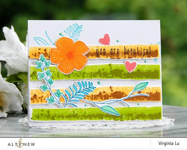 Altenew-BirchImpressions-Virginia#7