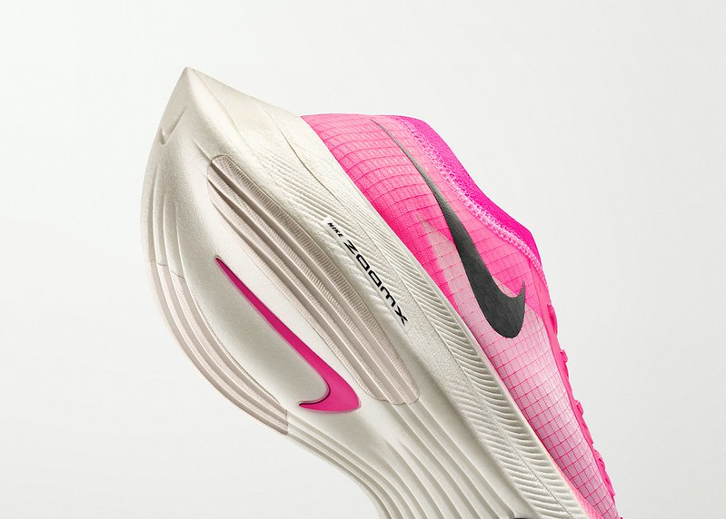 005_Nike ZoomX Vaporfly NEXT%