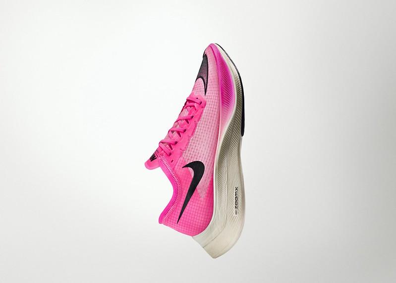 003_Nike ZoomX Vaporfly NEXT%