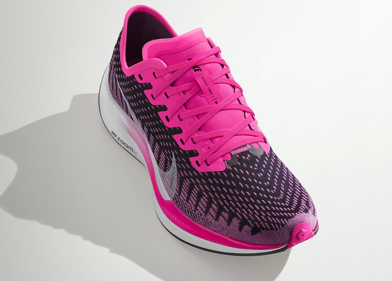 017_Nike Zoom Pegasus Turbo 2_W
