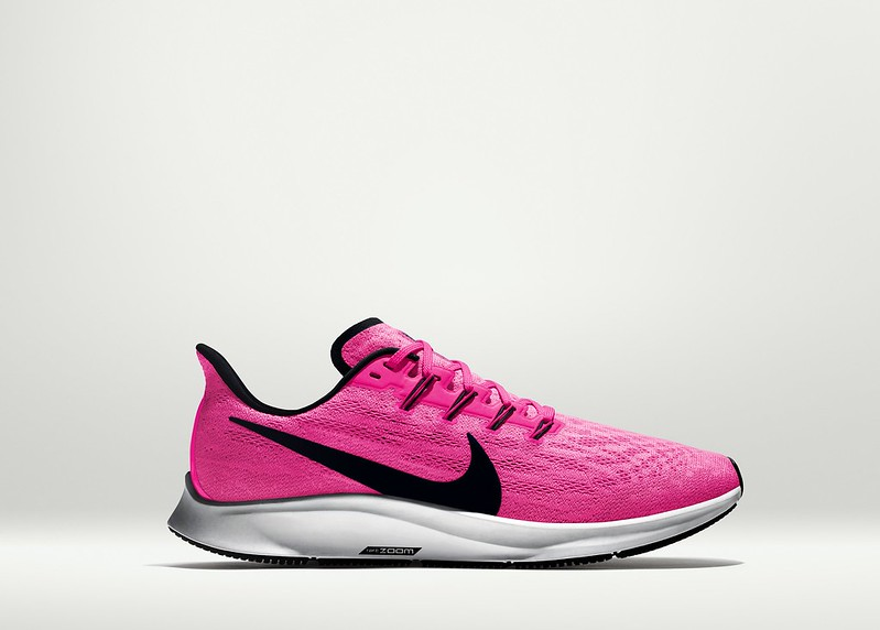 006_Nike Air Zoom Pegasus 36_M