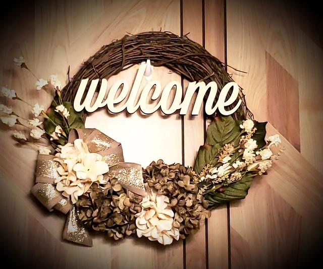 Wedding Flowers Warwickshire: Flickriver: Most Interesting Photos From Wedding Flower