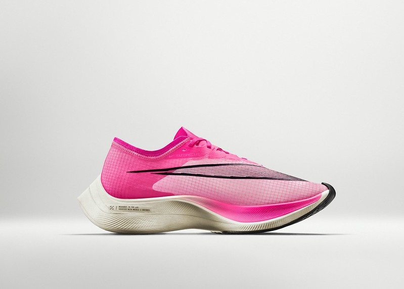 002_Nike ZoomX Vaporfly NEXT%