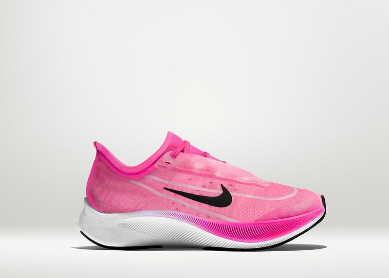 021_Nike Zoom Fly 3_W