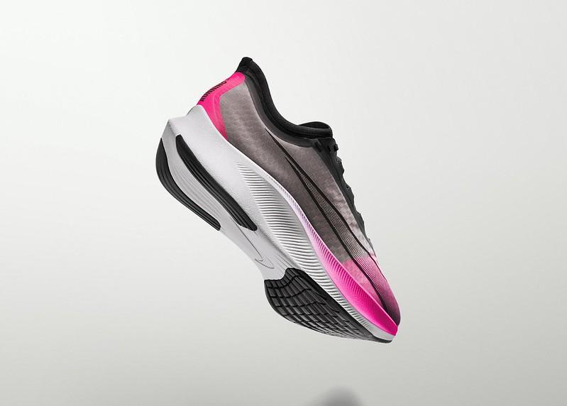 020_Nike Zoom Fly 3_M