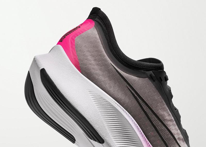 019_Nike Zoom Fly 3_M