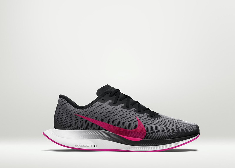 012_Nike Zoom Pegasus Turbo 2_M