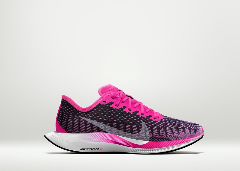 015_Nike Zoom Pegasus Turbo 2_W