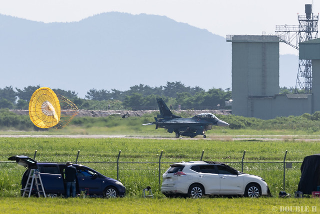JASDF Matsushima AB Airshow 2019 - AM (48)