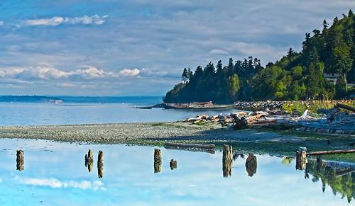 nisi seascape naturephotography