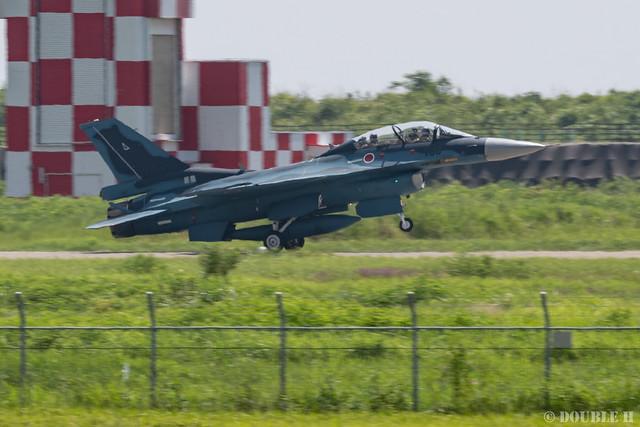JASDF Matsushima AB Airshow 2019 - AM (129)