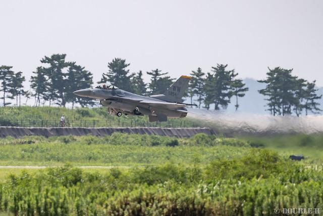 JASDF Matsushima AB Airshow 2019 - AM (132)