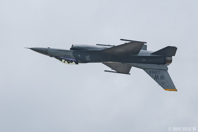 JASDF Matsushima AB Airshow 2019 - AM (160)