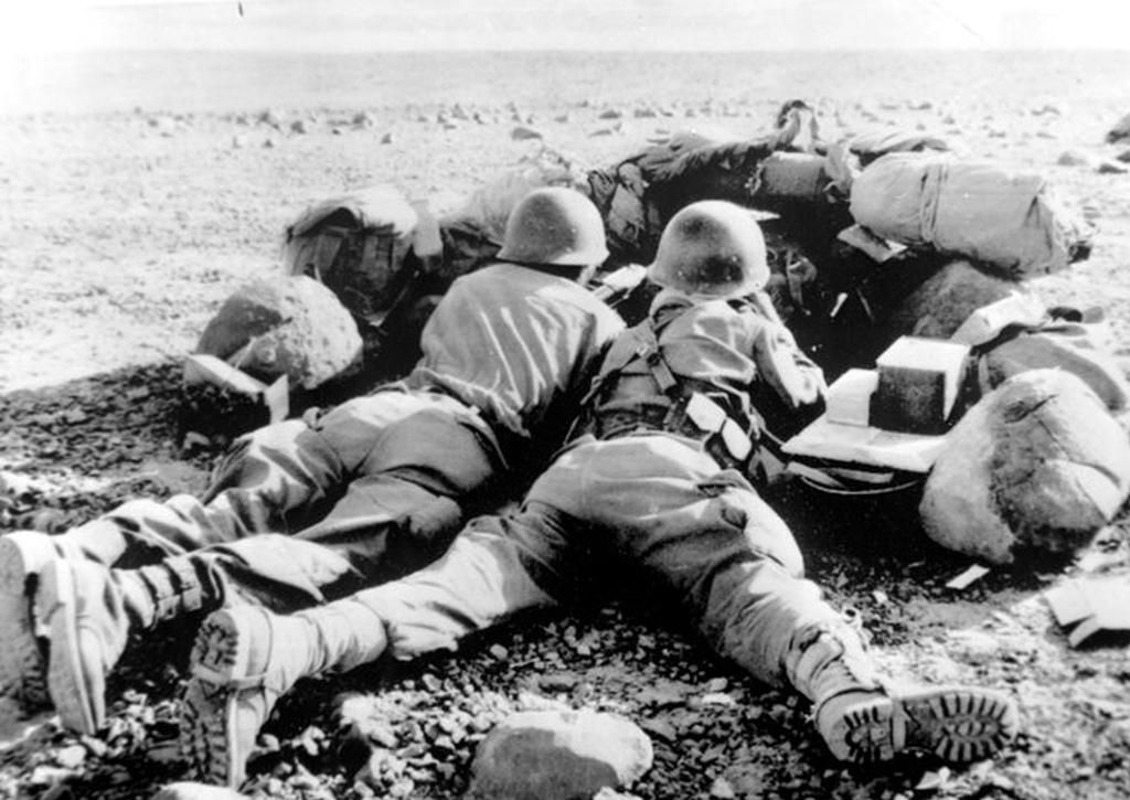 Photos - Guerre des Sables - 1963 - Page 8 48681223716_aa53314343_o