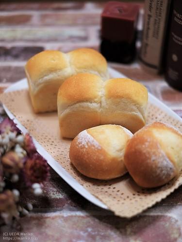 ホシノプチパン・ミニ食パン 20190903-DSCT5828 (2)