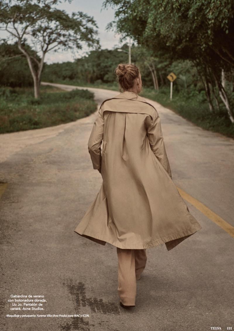 Isabel-Scholten-TELVA-Cover-Photoshoot12