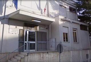 scuola media(1)