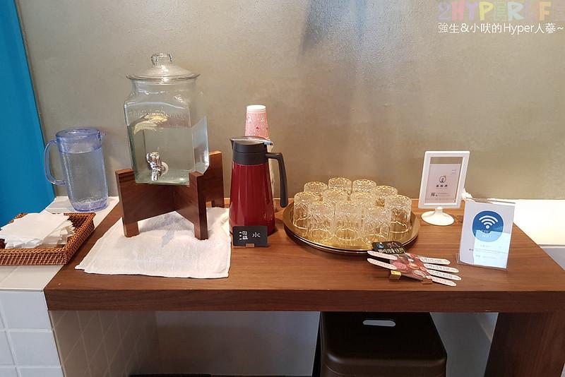 日青咖啡-豐原美食 (19)