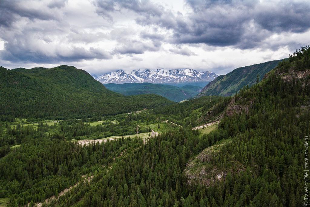 Geyser-Lake-Altay-Гейзерное-озеро-dji-mavic-0254