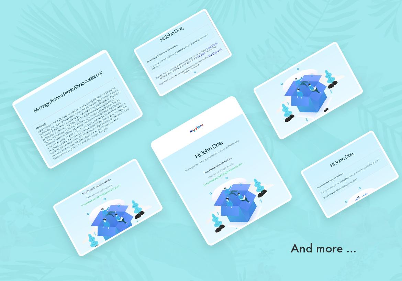 48681698263_322dc6bac6_o Leo Dove - Perfect Email Template For Prestashop Ecommerce theme WordPress