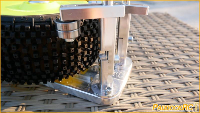 P1040553 Outil collage pneus Vortex CNC